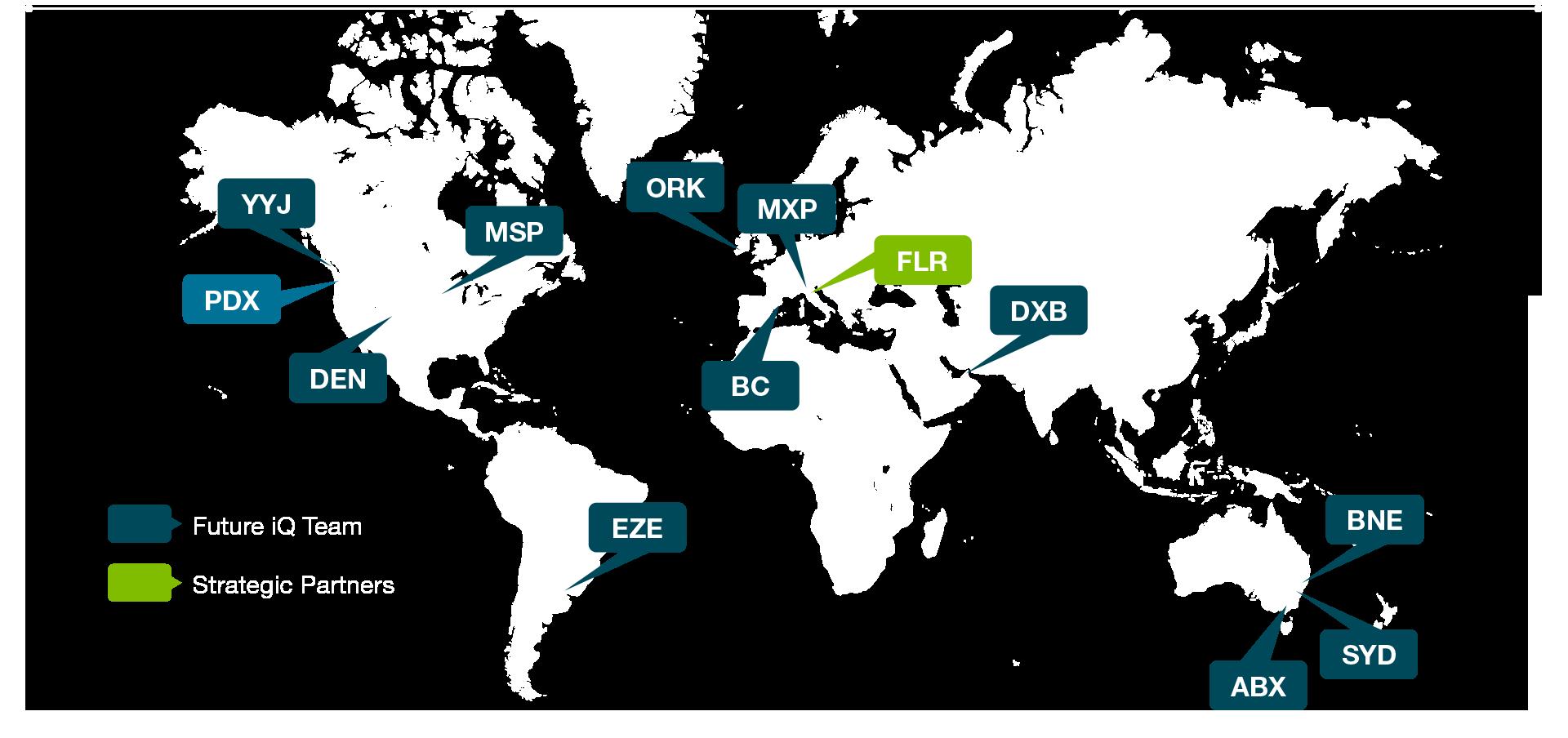 about-fiq-team-map-2 - Future iQ