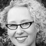 Lehna Malmkvist, Environment / Eco Systems - Future iQ Partners