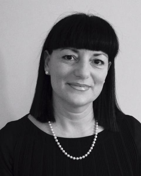 Sonia Labanda, Translator - Future iQ Partners