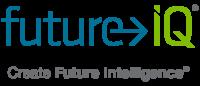 fiq-creat-future-intel-reg-600x259