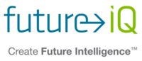 future-iq-create-future-intelligence-600x259