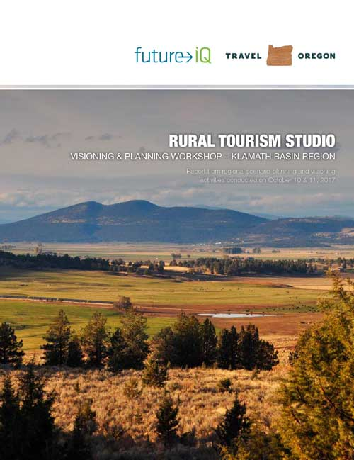LIVCD - Rural Tourism - Jezzine Region - Nicolas Mezher ...