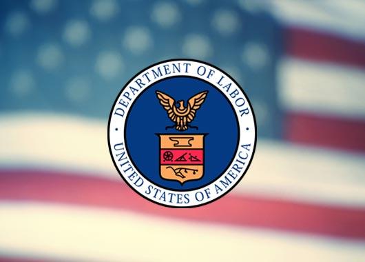 GOVERNO FEDERALE USA
