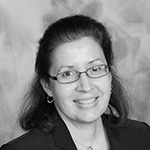 Heather Branigin, Research and Development Specialist - Future iQ Partners