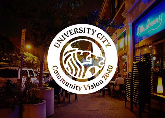 University City, Missouri, USA (2021-2022)